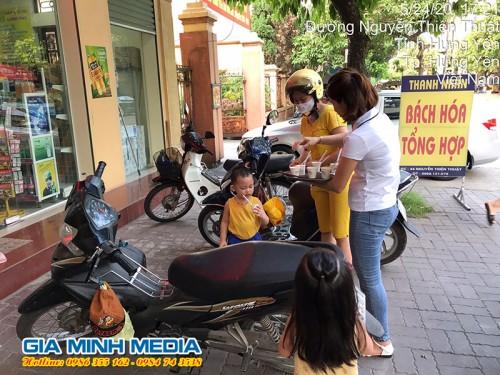 sampling-mi-han-quoc-tai-tinh-hung-yen (3)