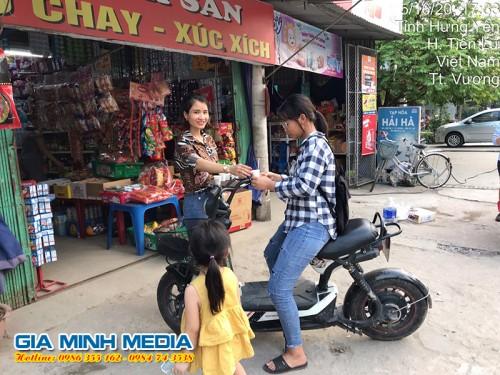 sampling-mi-han-quoc-tai-tinh-hung-yen (32)
