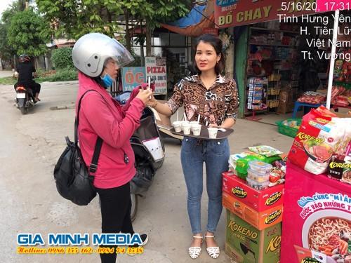 sampling-mi-han-quoc-tai-tinh-hung-yen (38)