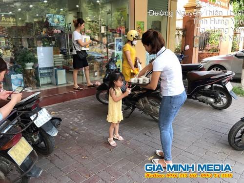 sampling-mi-han-quoc-tai-tinh-hung-yen (41)