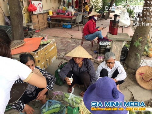 sampling-mi-han-quoc-tai-tinh-hung-yen (43)
