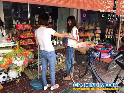 sampling-mi-han-quoc-tai-tinh-hung-yen (46)