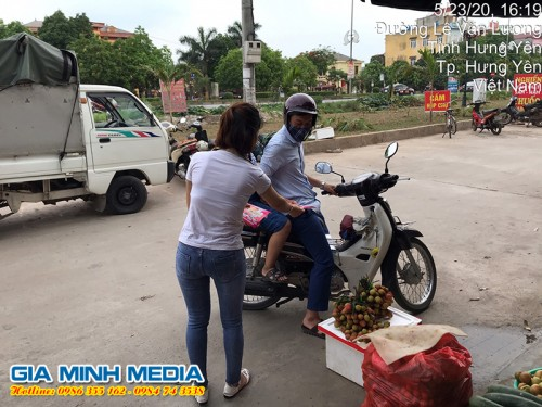 sampling-mi-han-quoc-tai-tinh-hung-yen (48)