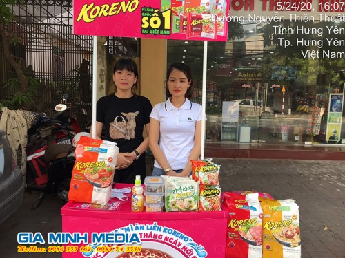sampling-mi-han-quoc-tai-tinh-hung-yen (49)