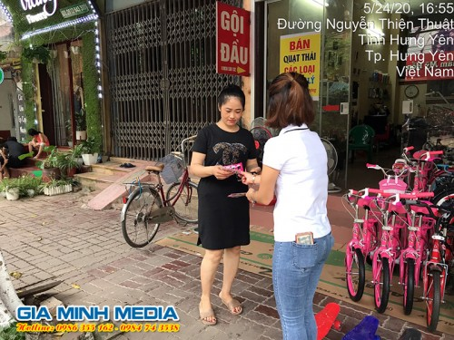 sampling-mi-han-quoc-tai-tinh-hung-yen (5)