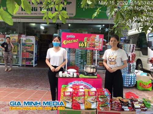 sampling-mi-han-quoc-tai-tinh-nghe-an (1)