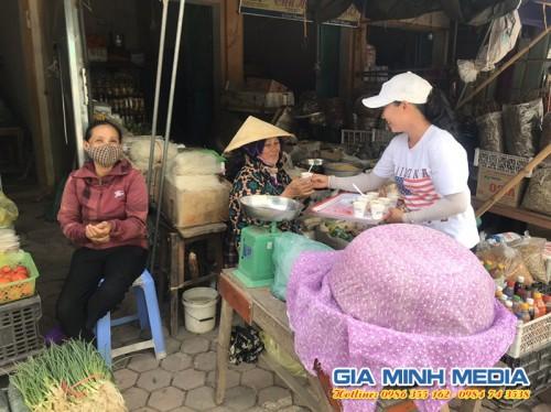 sampling-mi-han-quoc-tai-tinh-nghe-an (12)