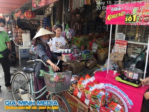 sampling-mi-han-quoc-tai-tinh-nghe-an (16)