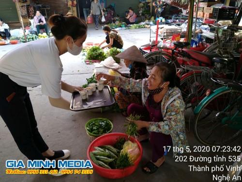 sampling-mi-han-quoc-tai-tinh-nghe-an (23)