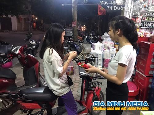 sampling-mi-han-quoc-tai-tinh-nghe-an (48)
