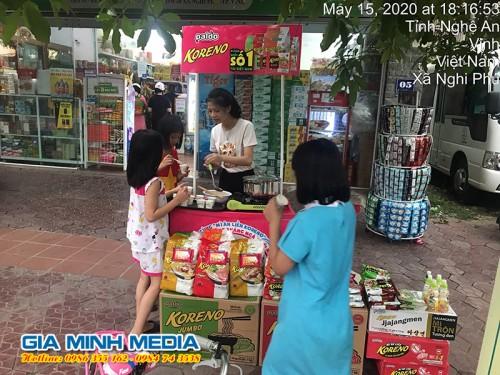sampling-mi-han-quoc-tai-tinh-nghe-an (56)