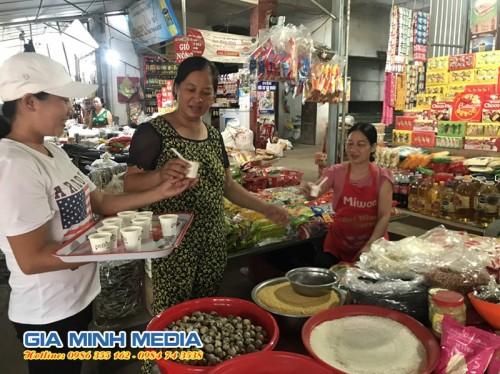 sampling-mi-han-quoc-tai-tinh-nghe-an (59)