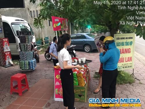 sampling-mi-han-quoc-tai-tinh-nghe-an (64)