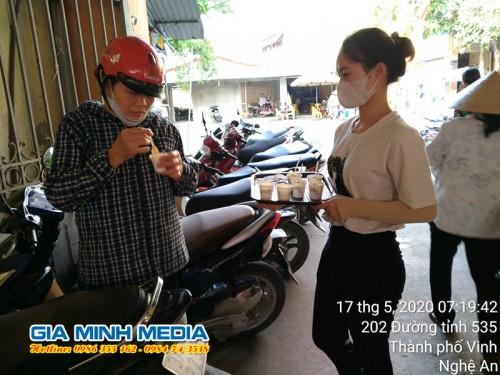 sampling-mi-han-quoc-tai-tinh-nghe-an (69)