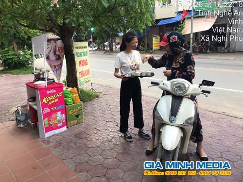 sampling-mi-han-quoc-tai-tinh-nghe-an (75)