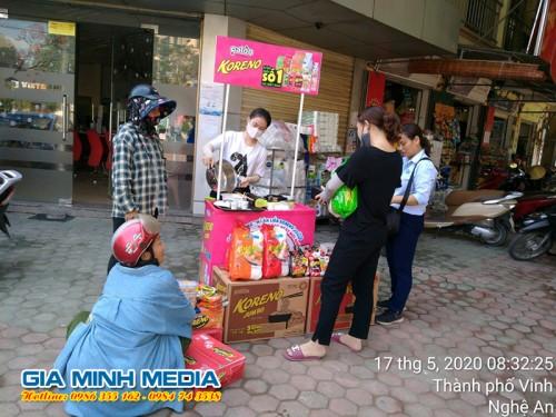 sampling-mi-han-quoc-tai-tinh-nghe-an (78)