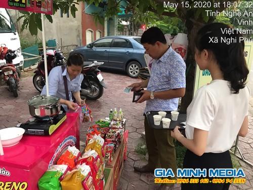 sampling-mi-han-quoc-tai-tinh-nghe-an (79)