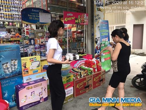 sampling-mi-han-quoc-tai-tinh-nghe-an (8)