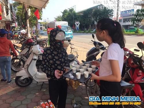 sampling-mi-han-quoc-tai-tinh-nghe-an (82)