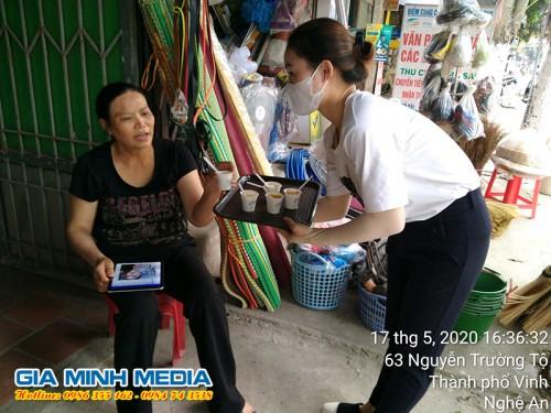 sampling-mi-han-quoc-tai-tinh-nghe-an (83)