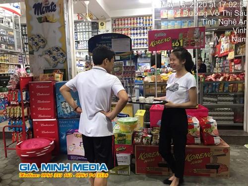 sampling-mi-han-quoc-tai-tinh-nghe-an (89)
