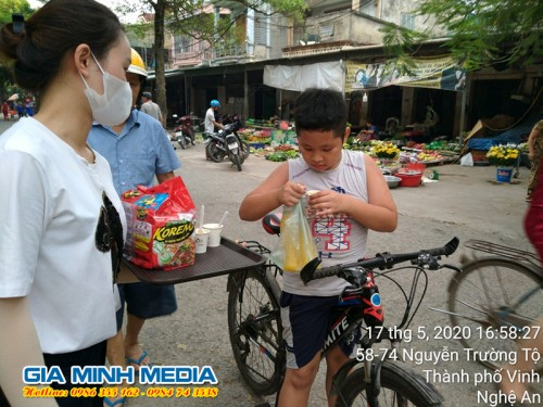 sampling-mi-han-quoc-tai-tinh-nghe-an (9)