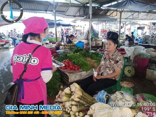 sampling-mi-han-quoc-tai-cho-goc-phuong-son-la (11)