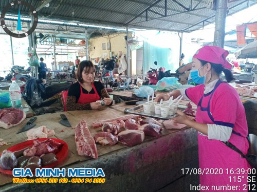sampling-mi-han-quoc-tai-cho-goc-phuong-son-la (12)