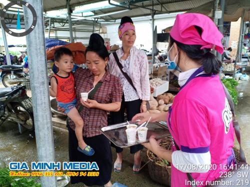 sampling-mi-han-quoc-tai-cho-goc-phuong-son-la (15)