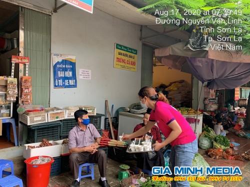 sampling-mi-han-quoc-tai-cho-goc-phuong-son-la (2)