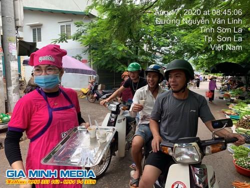 sampling-mi-han-quoc-tai-cho-goc-phuong-son-la (8)
